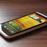 HTC One X – The Good, Bad & Ugly