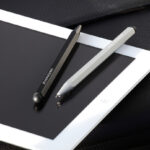 Just Mobile AlluPen Pro, Review