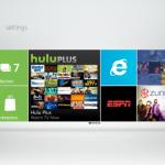 Xbox 360 to get Internet Explorer 9