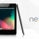 Introducing The Nexus 7