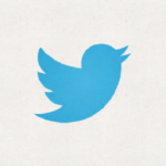Twitter Updates Bird Logo