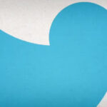 New Twitter Logo Is Sonic, Batman and a Carrot on Fire!