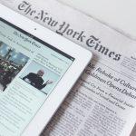 Apple's iPad Mini To Compete With Nexus 7