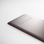 Don't Do A Nexus 7 Unboxing