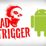 Android Piracy Forces Developer To Make Game Free