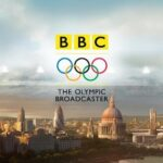 BBC Olympics App for Android and iOS