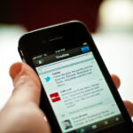 Twitter Begins Attack on Third Party Applications