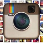 Good Reads: Your Instagram Horoscope