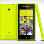 Watch The HTC Windows Phone Event