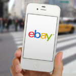 eBay Celebrates Birthday With New Logo