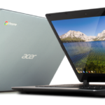 Acer VS Samsung: Battle Of The Chromebooks