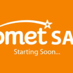 Comet Sale Disappoints Bargain Hunters