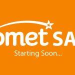Comet Sale Disappoints Bargain Hunters