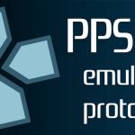 PSP Emulator For Android