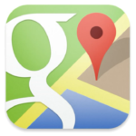 Google Maps for iPhone is Back!