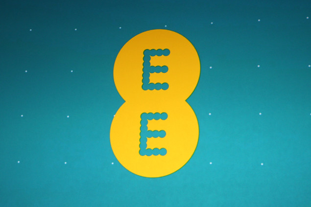 EE Closing 78 Stores