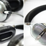 Blaupunkt DJ112 Silver Edition Headphones – Review
