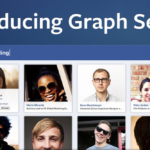 Facebook Graph Search, Creepy or Genius?