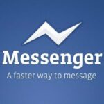 Facebook Messenger Lets You Call Your Friends Now (U.S Only)