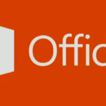 Microsoft Launches Office 365, The Next Generation Office