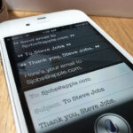 Siri Almost Belonged To Android, Then Apple Ruined Everything
