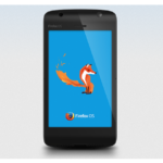 Walkthrough: Here's Firefox OS in Action