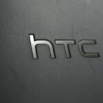 HTC Teases a 'New Sound and Camera Experience' in 2013