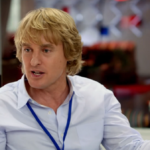 Google Hangout: Vince Vaughn and Owen Wilson Discuss New Movie and Google