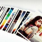 Instagram Printing from Inkifi