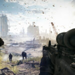 17 Minutes of Battlefield 4 Gameplay