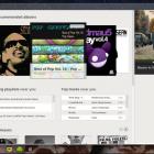 Spotify Chrome OS App