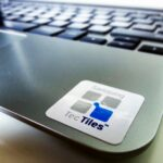 10 Ways To Use NFC Tags