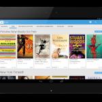 APK Download: Google Play Store 4.0