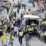 Google Activates 'Person Finder' Following Boston Marathon Explosions