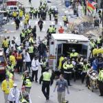 Google Activates 'Person Finder' Following Boston Marathon Explosions