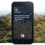Facebook Home Leaked, Download Now