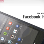 My Week With… Facebook Home