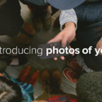 Instagram Updated With Photo Tagging