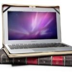 Best MacBook Air cases and covers