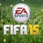 EA Sports FIFA Ultimate Team (FUT)