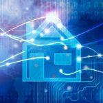 7 Revolutionary Home Smart Devices