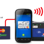 15 Amazing Facts about NFC Payments