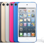 Common Apple Phone Issues that Can Easily be Repaired