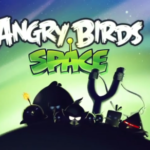 Angry Birds Space, A Review