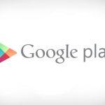 Google Play v3.5.16 APK Download