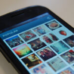 Instagram Lands On Android, Finally
