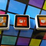 Metro Blocks are Nano-Style Gadgets By Nokia