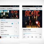 CynanogenMod 9 Music Player APK, Download Now!