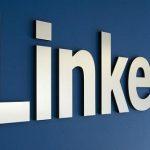 6 Million LinkedIn Passwords Leaked
