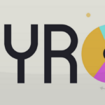 Gyro For Android: Simple, Addictive and Darn Right Fun!
